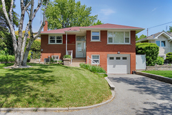 Front at 145 Sloane Avenue, Victoria Village, Toronto