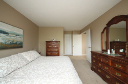 Master Bedroom at 1182 Maple Gate Road, Liverpool, Pickering