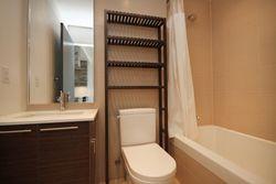 Bedroom at 1110 - 1 Market Street, Waterfront Communities C8, Toronto