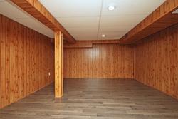 Recreation Room at 3 - 54 Three Valleys Drive, Parkwoods-Donalda, Toronto