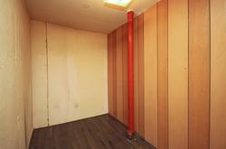 Storage Room at 3 - 54 Three Valleys Drive, Parkwoods-Donalda, Toronto