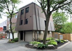 Front at 894 Millwood Road, Leaside, Toronto