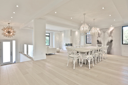 Dining Room at 47 Yorkview Drive, Willowdale West, Toronto