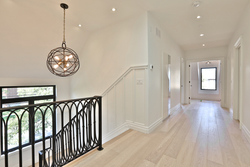2nd Floor at 47 Yorkview Drive, Willowdale West, Toronto