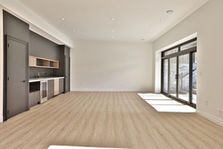 Recreation Room at 47 Yorkview Drive, Willowdale West, Toronto