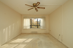 Master Room at 508 - 245 The Donway W, Banbury-Don Mills, Toronto