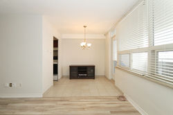 Dining Room at 1704 - 1350 York Mills Road, Parkwoods-Donalda, Toronto