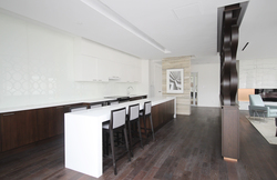 Amenities at 708 - 85 The Donway W, Banbury-Don Mills, Toronto