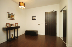 Den at 708 - 85 The Donway W, Banbury-Don Mills, Toronto