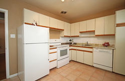 Kitchen at 6 Redwillow Drive, Parkwoods-Donalda, Toronto
