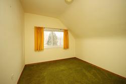 Bedroom at 110 Plateau Crescent, Banbury-Don Mills, Toronto