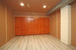 Storage Room at 21 Kestell Lane, Parkwoods-Donalda, Toronto