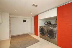 Basement at 151 Three Valleys Drive, Parkwoods-Donalda, Toronto