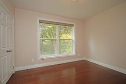 Master Bedroom at 11 Tetbury Crescent, Parkwoods-Donalda, Toronto