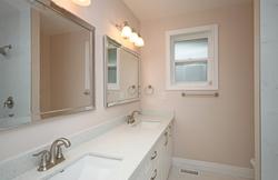 5 Piece Bathroom at 11 Tetbury Crescent, Parkwoods-Donalda, Toronto