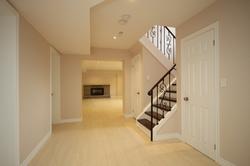 Lower Level at 11 Tetbury Crescent, Parkwoods-Donalda, Toronto
