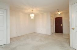 Dining Room at 519 - 1200 Don Mills Road, Banbury-Don Mills, Toronto