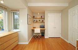 Bedroom at 10 North Hills Terrace, Banbury-Don Mills, Toronto