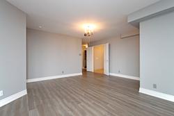 Dining Room at 1002 - 205 Wynford Drive, Banbury-Don Mills, Toronto