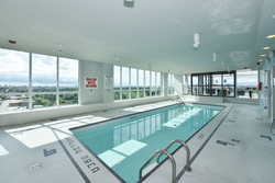 Amenities at 817 - 80 Esther  Lorrie Drive, West Humber-Clairville, Toronto
