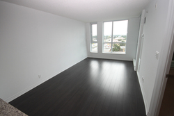 8 at 817 - 80 Esther  Lorrie Drive, West Humber-Clairville, Toronto