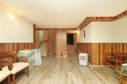 4 Piece Bathroom at 103 Laurentide Drive, Parkwoods-Donalda, Toronto