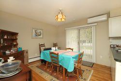 Dining Room at 103 Laurentide Drive, Parkwoods-Donalda, Toronto