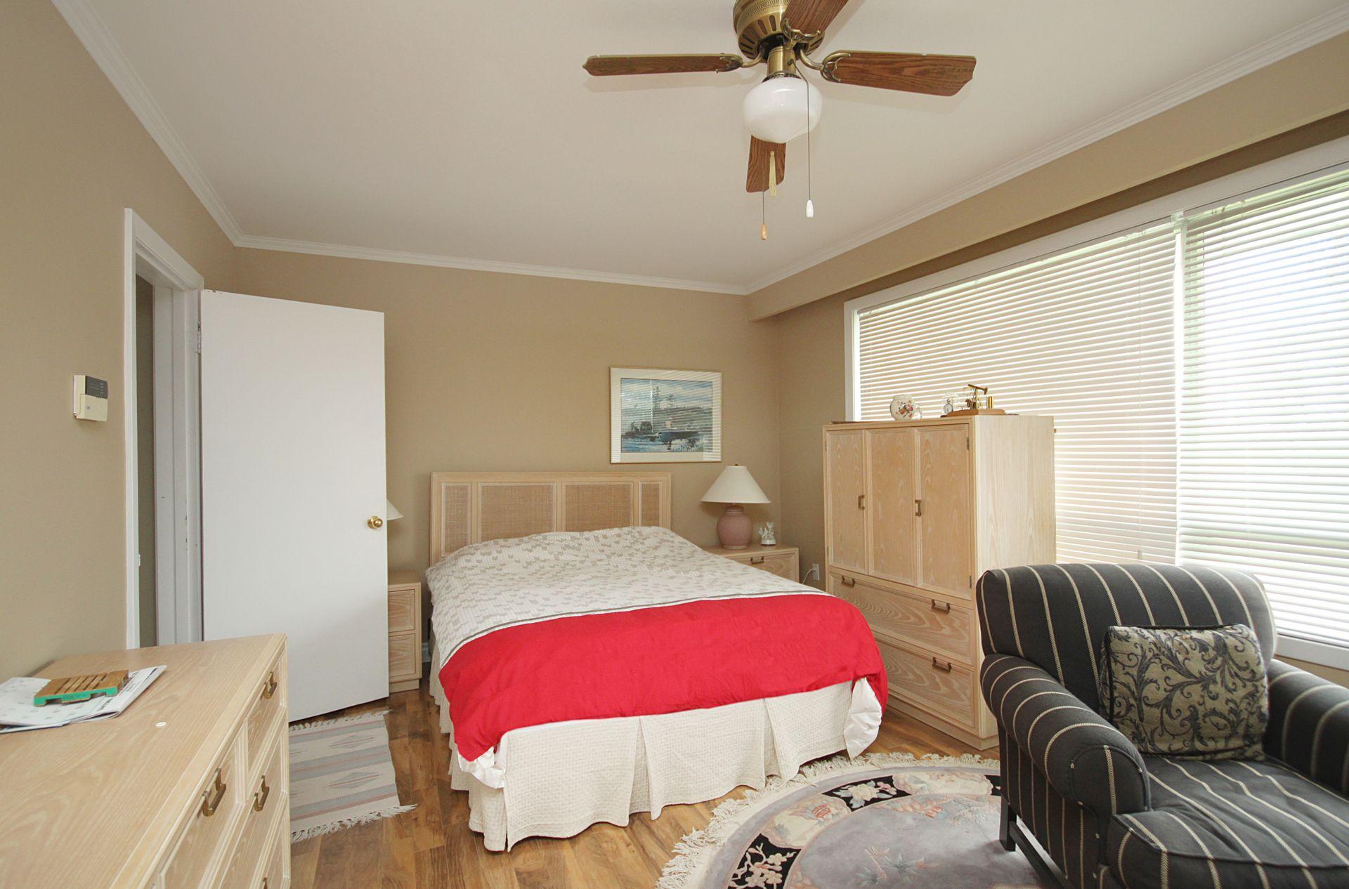 Master Bedroom at 103 Laurentide Drive, Parkwoods-Donalda, Toronto