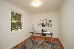 Office/Den at 5 Whitefriars Drive, Parkwoods-Donalda, Toronto