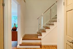 Foyer at 5 Whitefriars Drive, Parkwoods-Donalda, Toronto