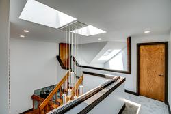 Second Floor at 97 Denlow Boulevard, Banbury-Don Mills, Toronto
