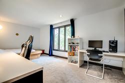 Bedroom at 97 Denlow Boulevard, Banbury-Don Mills, Toronto