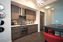at 811 - 75 The Donway W, Banbury-Don Mills, Toronto