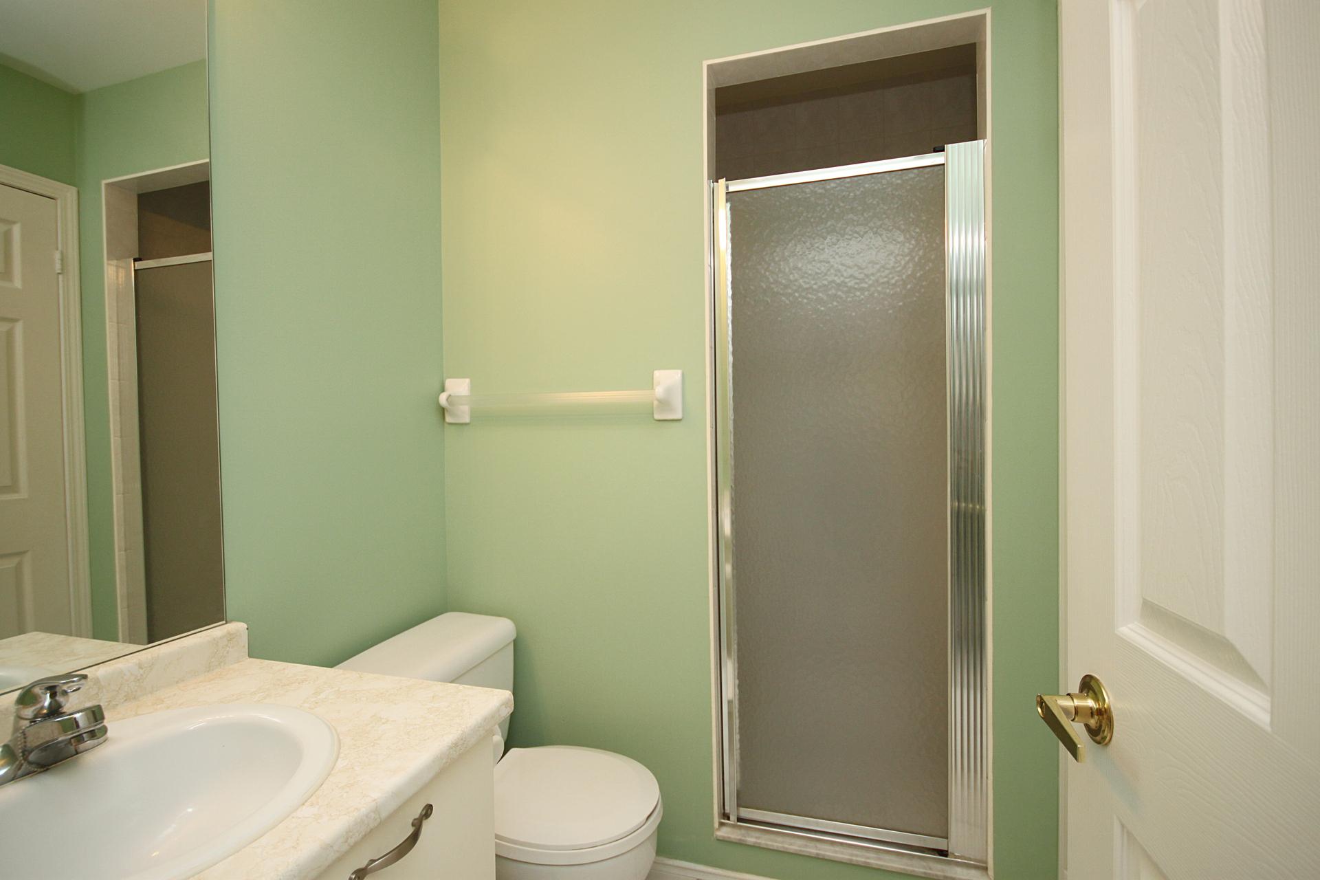 Primary Bedroom at 310 - 600 Eglinton Avenue E, Mount Pleasant East, Toronto