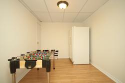 Office at 10 Mere Court, Victoria Village, Toronto