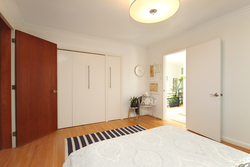 Primary Bedroom at 14 Camwood Crescent, Parkwoods-Donalda, Toronto