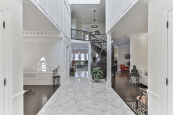 Foyer at 96 Northdale Road, St. Andrew-Windfields, Toronto