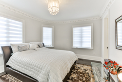 Fifth Bedroom at 96 Northdale Road, St. Andrew-Windfields, Toronto