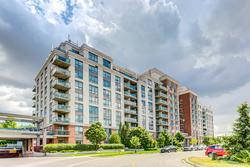 Front at 126 - 120 Dallimore Circle, Banbury-Don Mills, Toronto