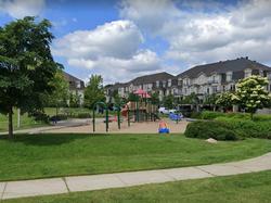 Dallimore Park at 126 - 120 Dallimore Circle, Banbury-Don Mills, Toronto