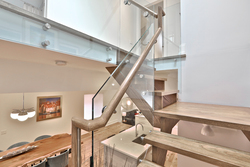 2nd Level at 161 Banff Road, Bridle Path-Sunnybrook-York Mills, Toronto