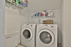 Laundry Room at 161 Banff Road, Bridle Path-Sunnybrook-York Mills, Toronto