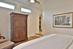 Primary Bedroom at 161 Banff Road, Bridle Path-Sunnybrook-York Mills, Toronto