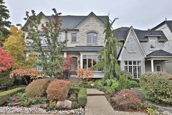 Front at 75 Jedburgh Road, Lawrence Park North, Toronto