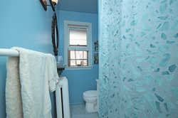 4 Piece Bathroom at 6 - 7 Balsam Avenue, The Beaches, Toronto