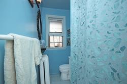 4 Piece Bathroom at 6 - 7 Balsam Avenue, The Beaches, Toronto