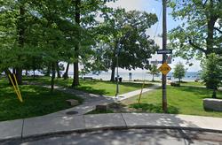 The Beaches at 6 - 7 Balsam Avenue, The Beaches, Toronto