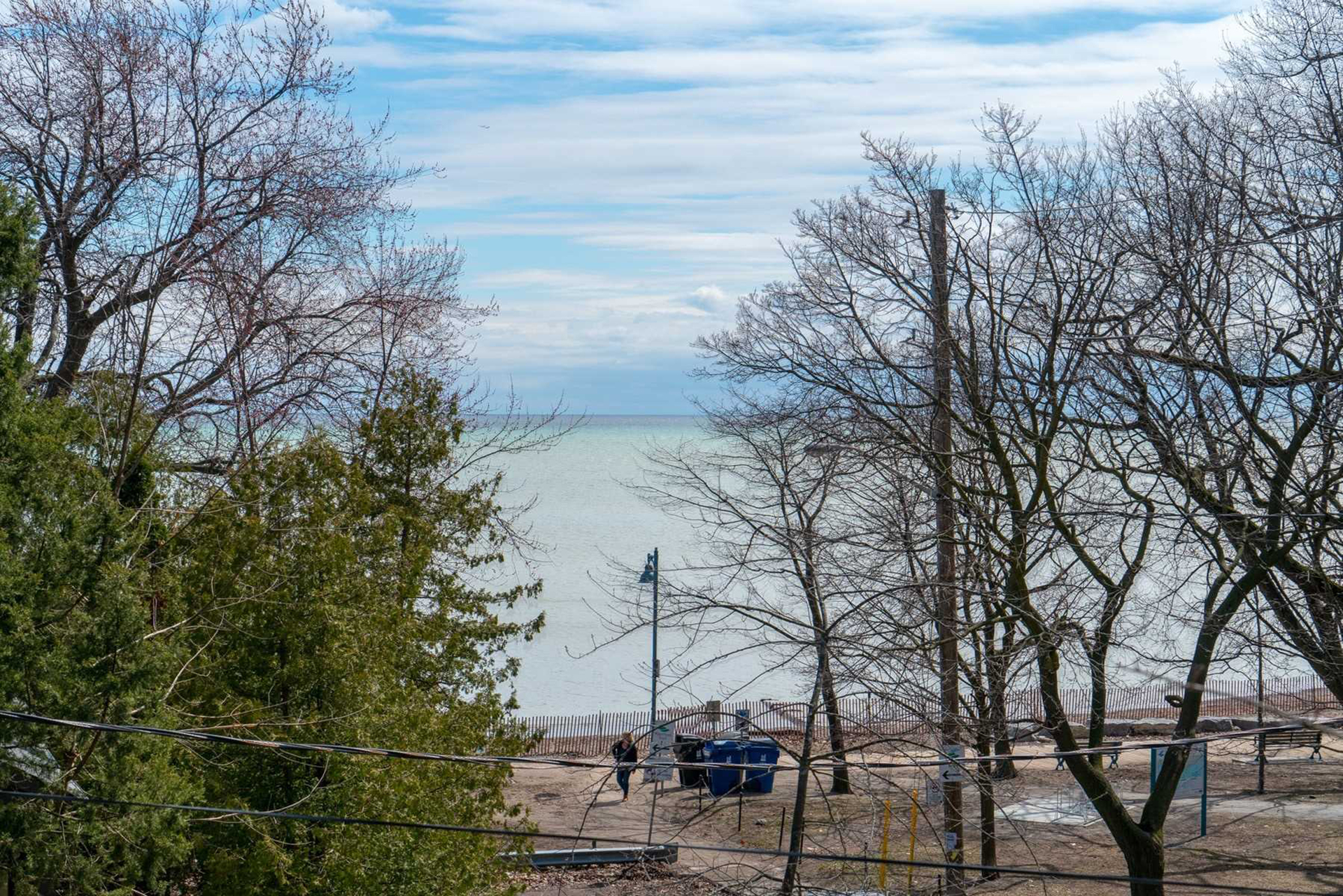 View at 6 - 7 Balsam Avenue, The Beaches, Toronto