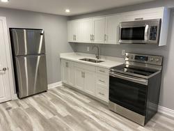 1 Bedroom Unit at Lower - 6 Bonacres Avenue, Centennial Scarborough, Toronto