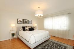 Primary Bedroom at 38 Addison Crescent, Banbury-Don Mills, Toronto